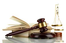Phê duyệt Kế hoạch thực hiện Công ước La Haye về thu thập chứng cứ