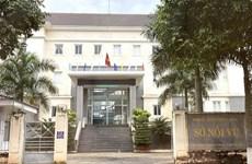 Tạm giữ thanh tra viên Sở Nội vụ Đắk Lắk vì hành vi nhận hối lộ