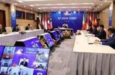 Toàn văn tuyên bố ASEAN về phát triển nguồn nhân lực