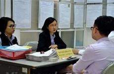 Nhu cầu tuyển dụng nhân sự của các doanh nghiệp giảm 20%