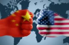 Mỹ đang 'sợ' những thách thức mới từ Trung Quốc?