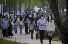 Quốc hội Hàn Quốc dự kiến sớm thông qua dự thảo ngân sách bổ sung