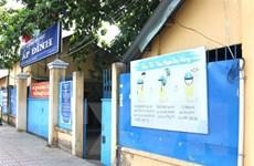Thành phố Hồ Chí Minh xác minh hành vi làm giả hồ sơ đấu thầu