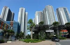 Dành tối thiểu 30% diện tích đất ở để xây nhà thương mại giá thấp