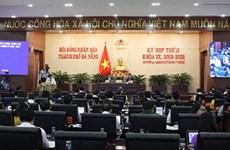 Thành phố Đà Nẵng hỗ trợ người dân trả nợ tiền sử dụng đất
