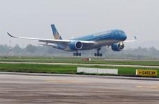 Thủ tướng đồng ý khôi phục vận chuyển hàng không Việt Nam-Trung Quốc