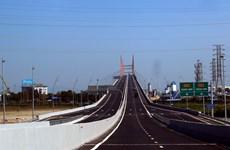 Quảng Ninh triển khai các dự án hạ tầng giao thông theo hình thức PPP