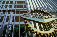 Hàn Quốc xem xét lùi đăng cai hội nghị thường niên ADB sang năm 2023