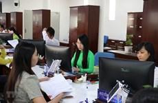Sắp xếp đơn vị hành chính cấp huyện, xã: Giảm 6 huyện, 546 xã