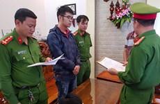 Tìm bị hại trong vụ trường cao đẳng 'chui' ở thành phố Bảo Lộc