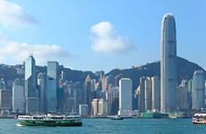 Ý nghĩa của Luật An ninh Quốc gia Hong Kong với kinh tế Trung Quốc