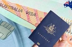 Australia nới lỏng quy định về thị thực cho sinh viên quốc tế