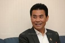 Bộ trưởng thứ năm trong Nội các Thái Lan sẽ đệ đơn từ chức