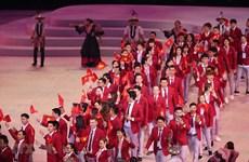 Đề xuất giải pháp tổ chức thành công SEA Games 31 tại Việt Nam