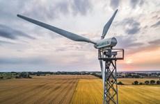 [Mega Story] Tiềm năng hợp tác năng lượng giữa Việt Nam và Thụy Điển