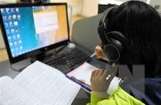 Nhiều cơ hội học tập, đào tạo dành cho du học sinh về nước