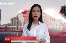 [Video] Những tin tức nóng tại Việt Nam và thế giới ngày 27/7