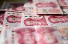 Ai chịu tổn thất lớn nhất khi Trung Quốc 'khát' tiền mặt?