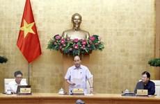 Quyền Bộ trưởng Y tế: Chủng virus ở bệnh nhân Đà Nẵng là chủng mới