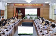 Bộ trưởng Nguyễn Ngọc Thiện: Vẫn tiến hành kích cầu du lịch nội địa