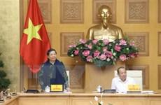 Làm tốt việc chuẩn bị Đại hội toàn quốc các dân tộc thiểu số Việt Nam