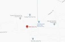 Hà Tĩnh: Cháy nhà nghi do xăng khiến 2 trẻ tử vong thương tâm