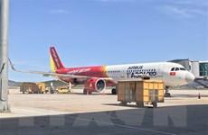 Phối hợp đưa gần 180 công dân Việt Nam từ Brunei về nước an toàn