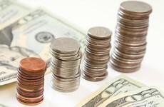 Đồng tiền xu cũng trở thành 'nạn nhân' của đại dịch COVID-19 tại Mỹ