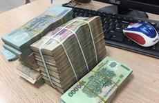 Điều chỉnh, bổ sung đầu tư trung hạn vốn ngân sách trung ương