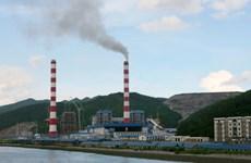 Nghiên cứu phản ánh về thu hút tư nhân tham gia phát triển năng lượng