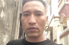 Hà Nội: Phạt tù 36 tháng đối với bị cáo bỏ trốn khi bị dẫn giải ra tòa