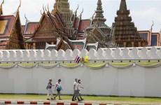 Thái Lan lên kế hoạch thu hút người nước ngoài đi du lịch nội địa
