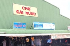 Cà Mau: Chủ tịch Ủy ban Nhân dân thị trấn Cái Nước bị cách chức