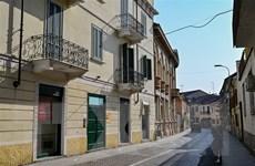 Khách quốc tế giảm mạnh, du lịch Italy thiệt hại nặng nề vì COVID-19
