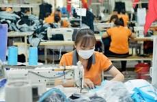 Thứ trưởng Trần Quốc Phương: Rà soát các động lực phát triển kinh tế