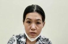 Hà Nội: Mạo danh công an để lừa 'chạy án,' chiếm đoạt tài sản