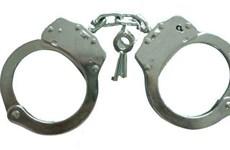 Đối tượng truy nã đặc biệt bị bắt giữ sau 25 năm bỏ trốn