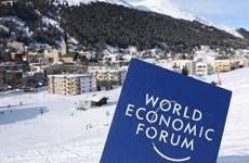 WEF hoãn hội nghị thường niên tại Davos do dịch bệnh COVID-19