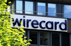 Wirecard AG cắt giảm hơn nửa nhân viên người Đức sau bê bối tài chính