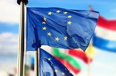 Hội nghị Bộ trưởng Quốc phòng EU bàn kế hoạch chiến lược cho châu Âu