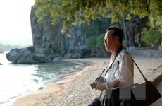 Ký ức về những ngày tác nghiệp ở vùng kháng chiến U Minh Thượng