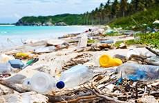 Costa Rica sẽ cấm đồ nhựa dùng một lần tại các khu bảo tồn