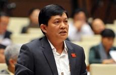 Vụ ông Phạm Phú Quốc có 2 quốc tịch: Thiếu trung thực - bệnh nguy hiểm