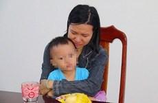 Quảng Nam: Khởi tố đối tượng lừa đảo chiếm đoạt hơn 72 tỷ đồng