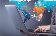 Phát triển du lịch thông minh: Cần đồng bộ các giải pháp