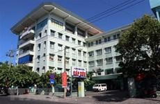 Kiều bào Việt Nam tại Italy chung tay hỗ trợ Bệnh viện Đà Nẵng
