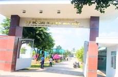 Tiền Giang: Làm rõ động cơ nhảy lầu của học viên cai nghiện ma túy