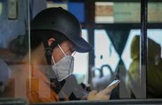 Người dân Quảng Nam trở lại cuộc sống 'bình thường mới' từ 6/9