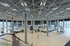 Một số nước Trung Đông quyết định nối lại các chuyến bay quốc tế