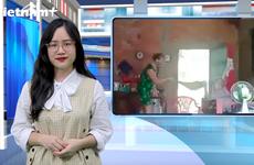 [Video] Từ vụ bạo hành mẹ đẻ ở Long An: Ai còn mẹ xin đừng làm mẹ khóc